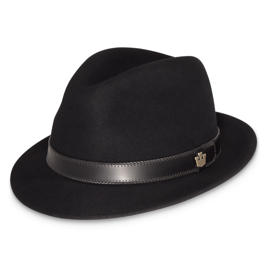 Png images free download. Fedora clipart swag hat