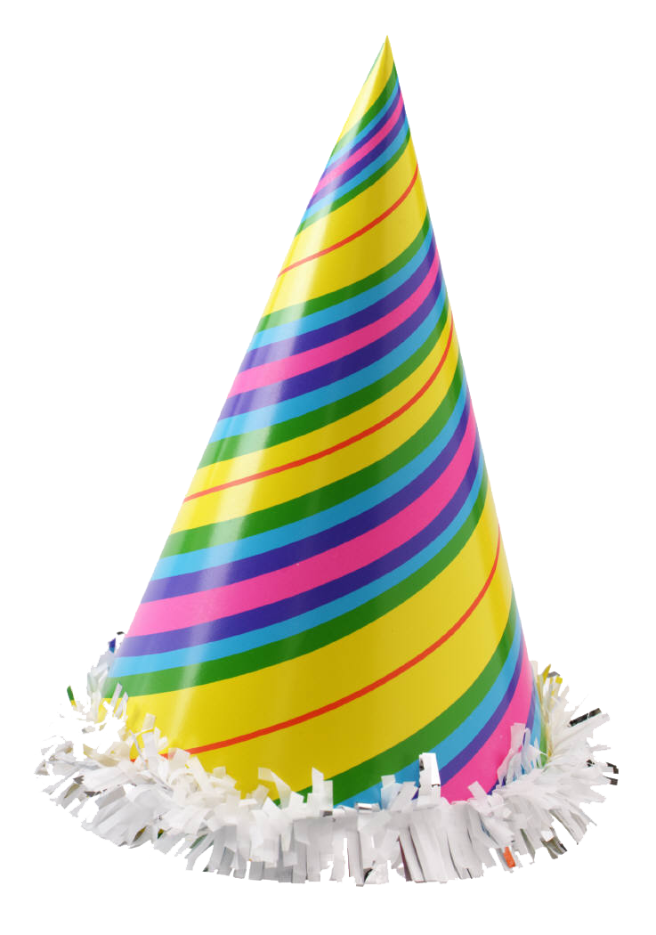 Fedora clipart swag hat. Party transparent background png