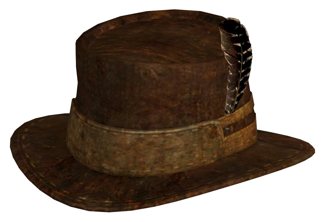 Fedora clipart swag hat. Cowboy png transparent images