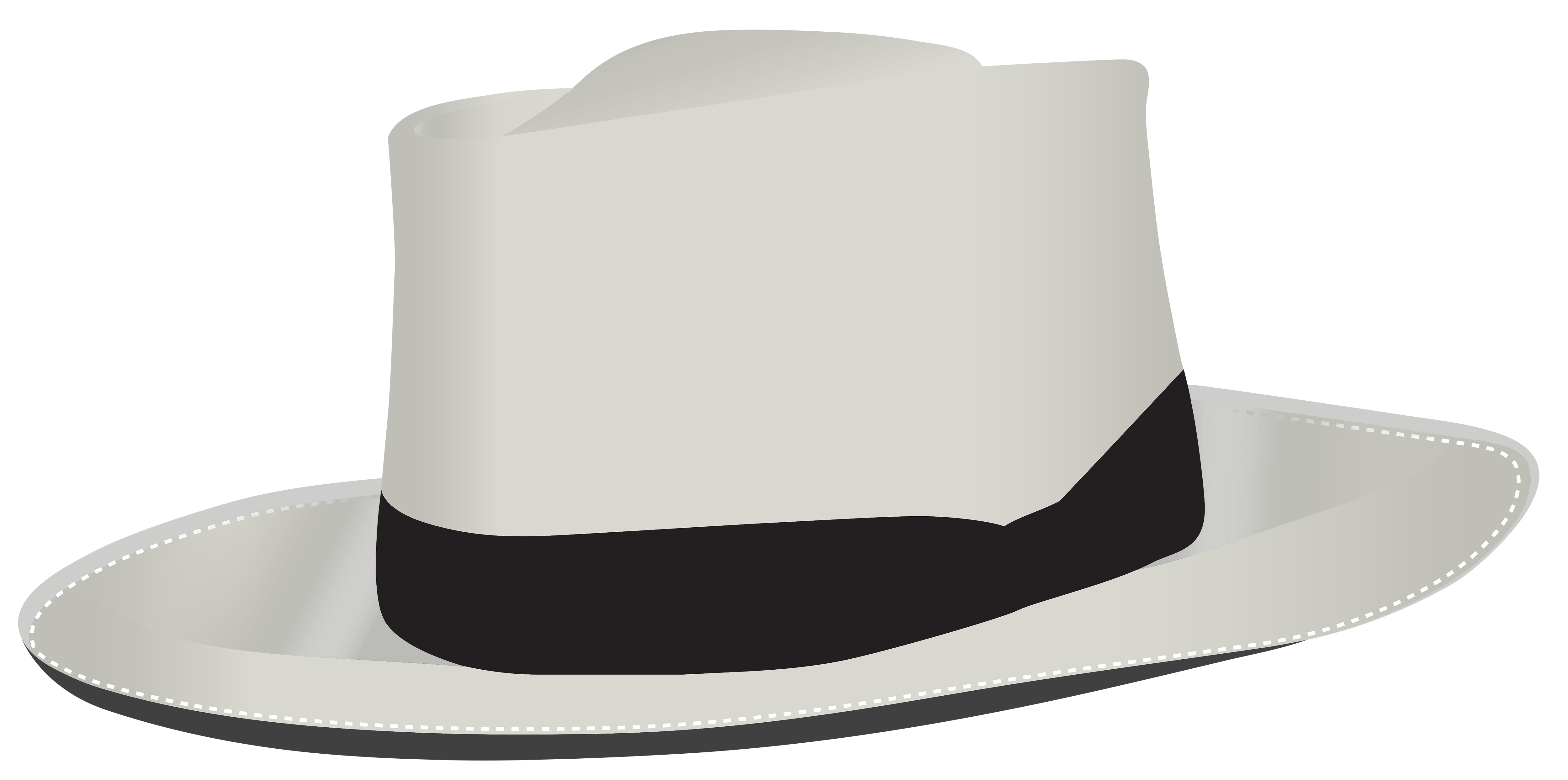 Png transparent images male. Fedora clipart swag hat