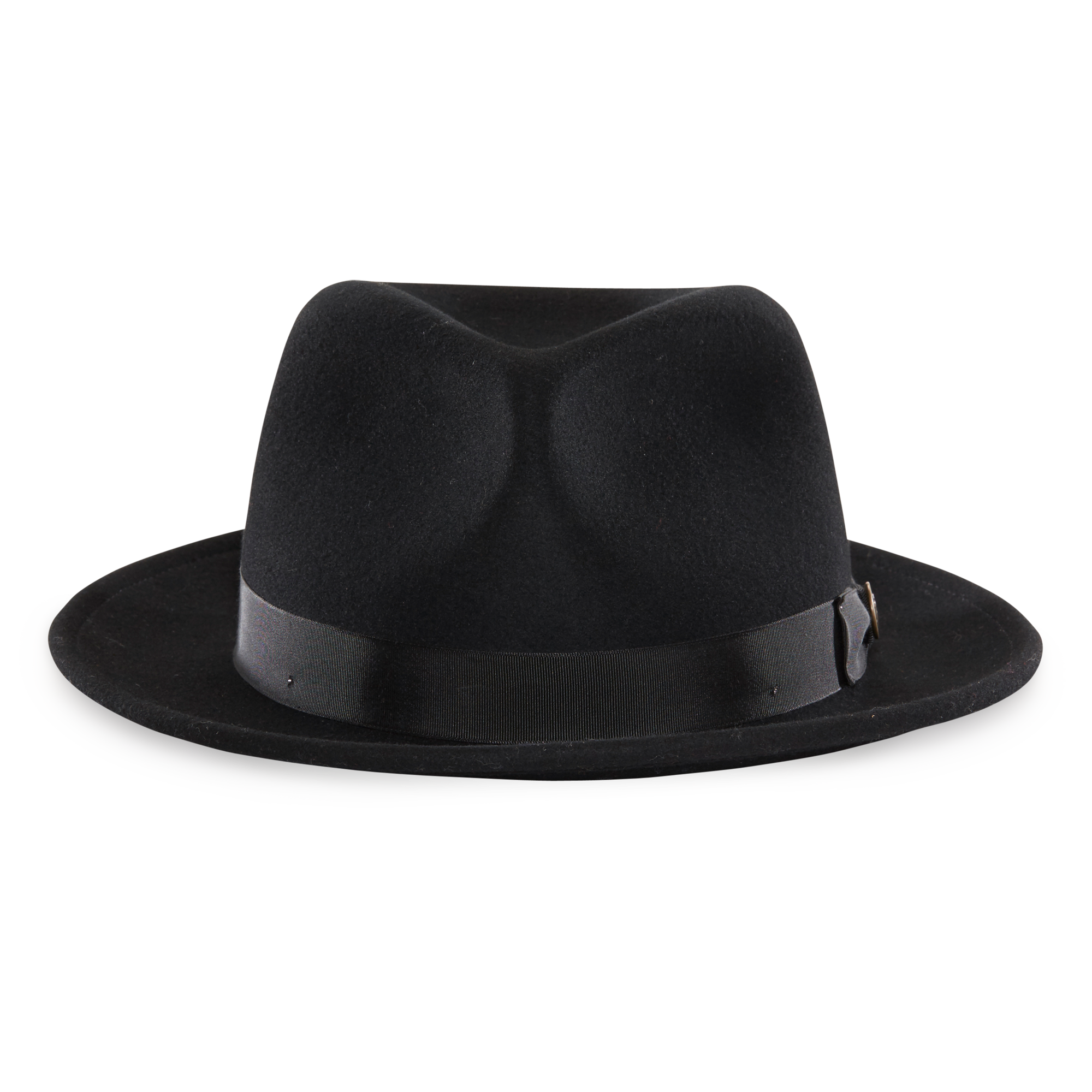 Hat png images the. Fedora clipart transparent background
