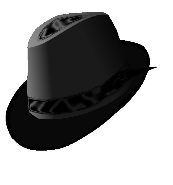 Fedora clipart transparent background. Hat beret clip art