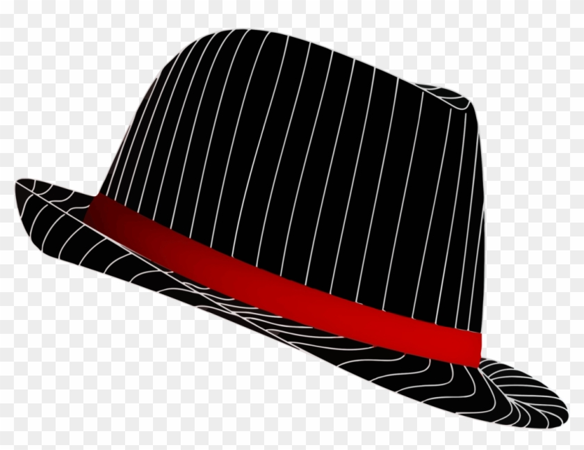 Hat cap download free. Fedora clipart trilby