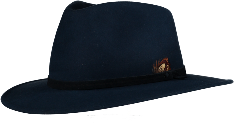 Estribos hats collection home. Fedora clipart trilby