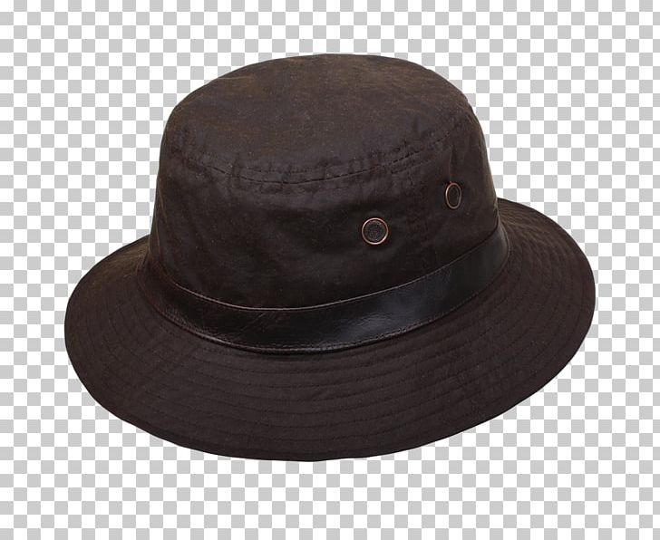 Fedora clipart trilby.  s hat clothing