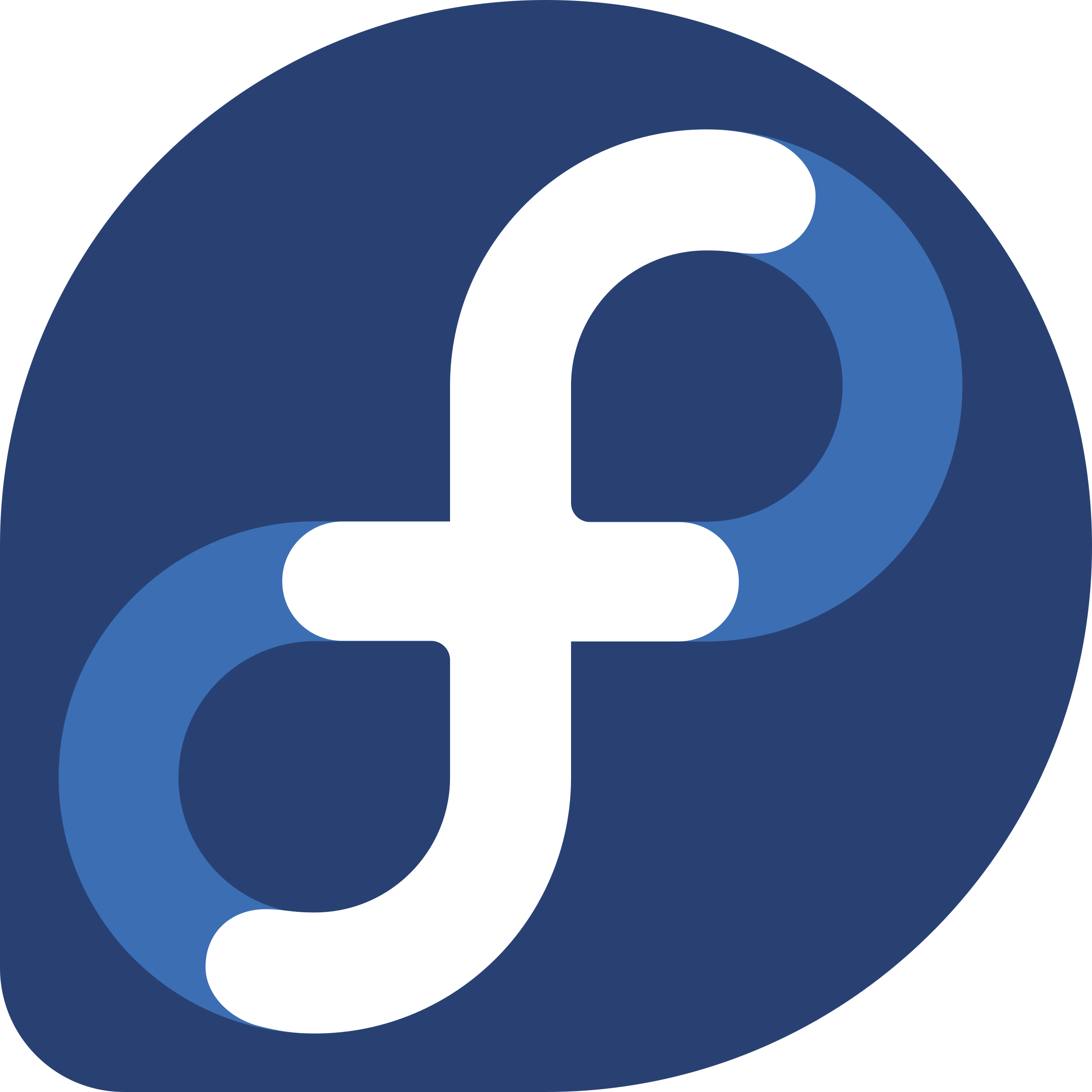 Logo png transparent svg. Fedora clipart vector
