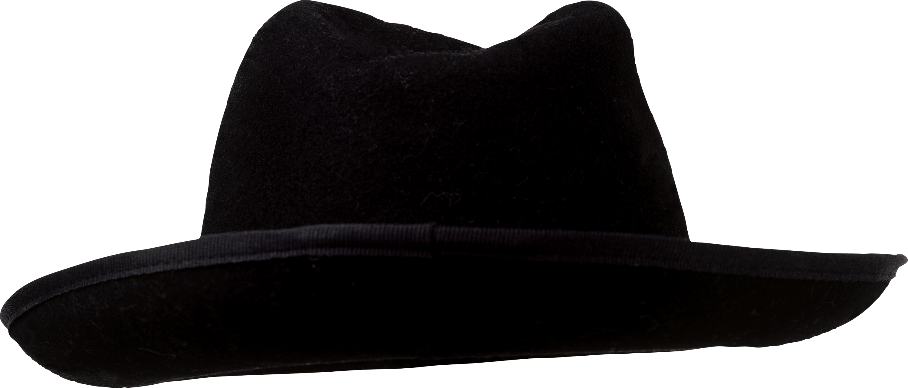 Fedora clipart wedding hat. Png images free download