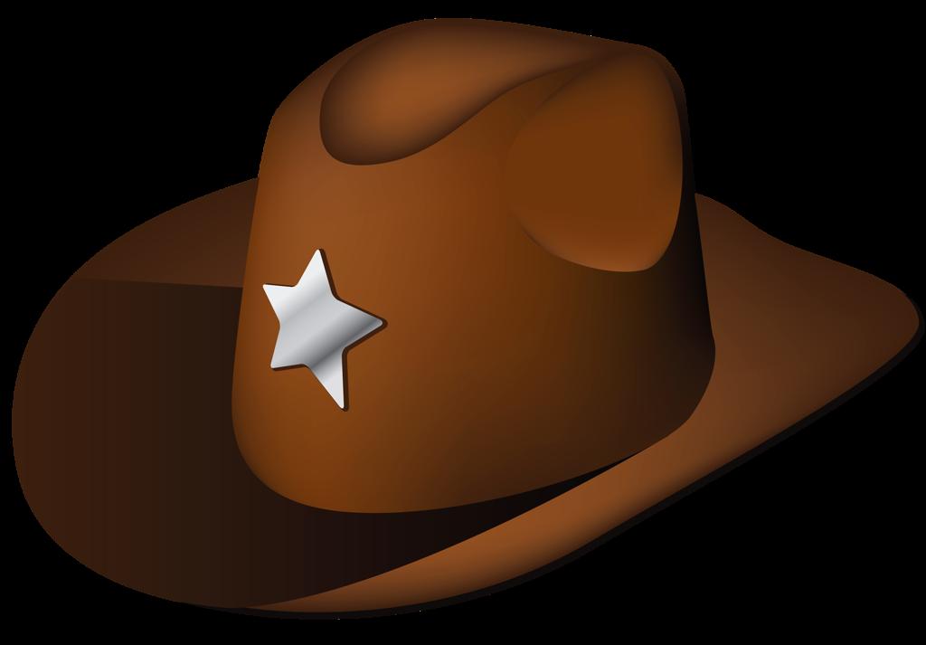 Fedora clipart wedding hat.  png clip art