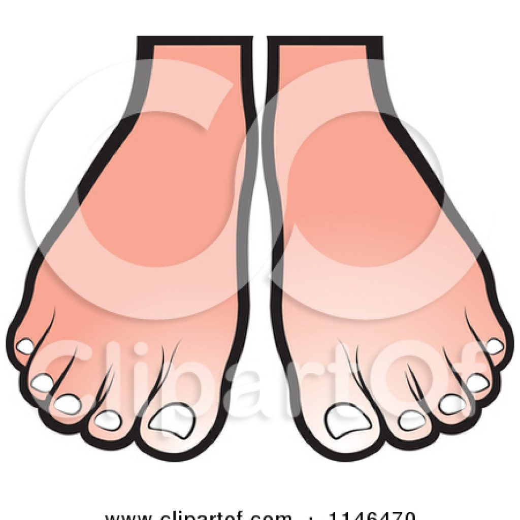 Mountain hatenylo com plant. Feet clipart