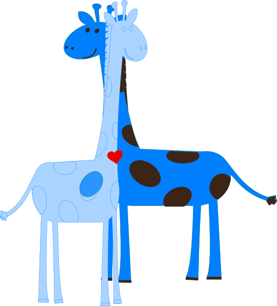Foot clipart animal. Free clip art baby
