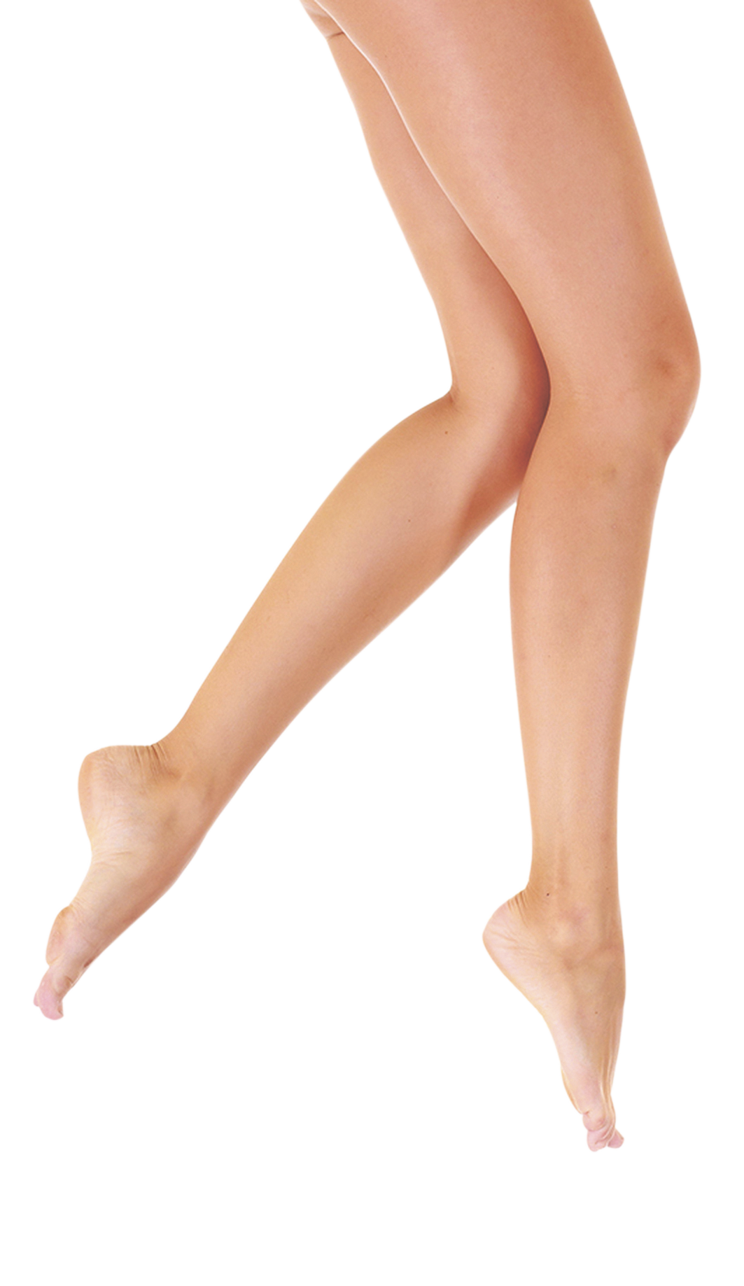 Legs clipart ankle joint. Women png image