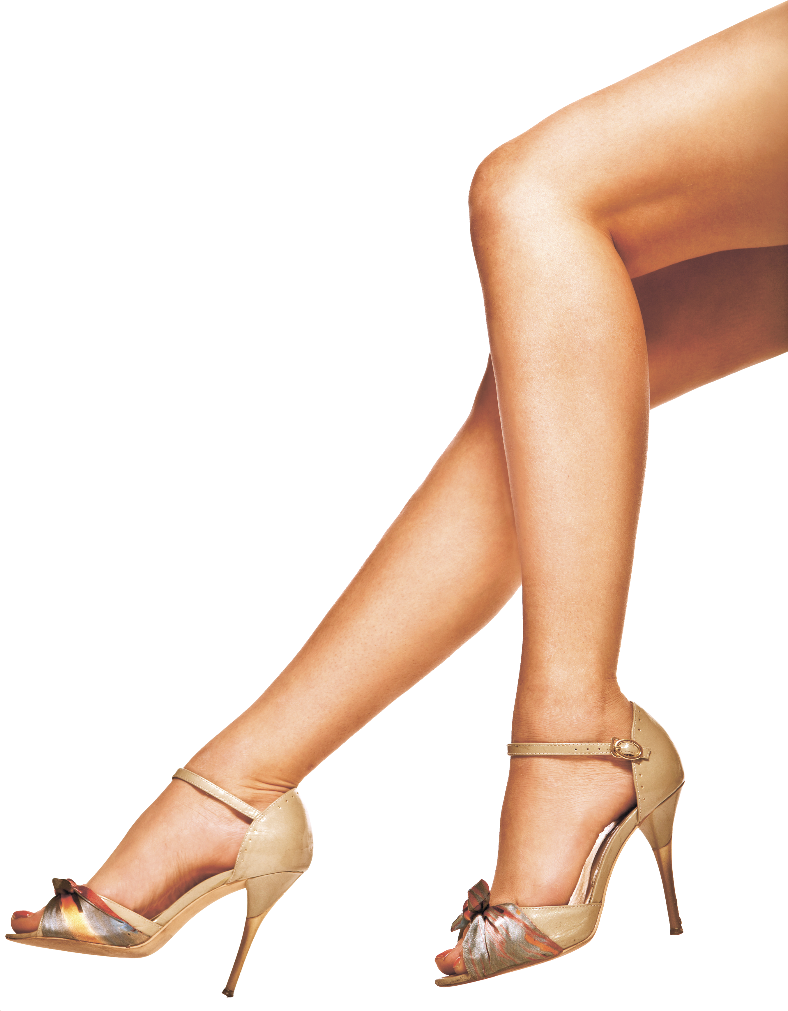 Women legs png image. Foot clipart ankle
