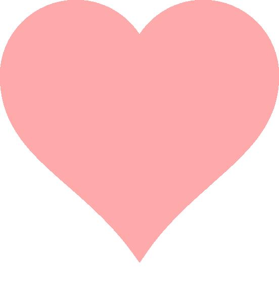 Pink clip art at. Feet clipart baby heart