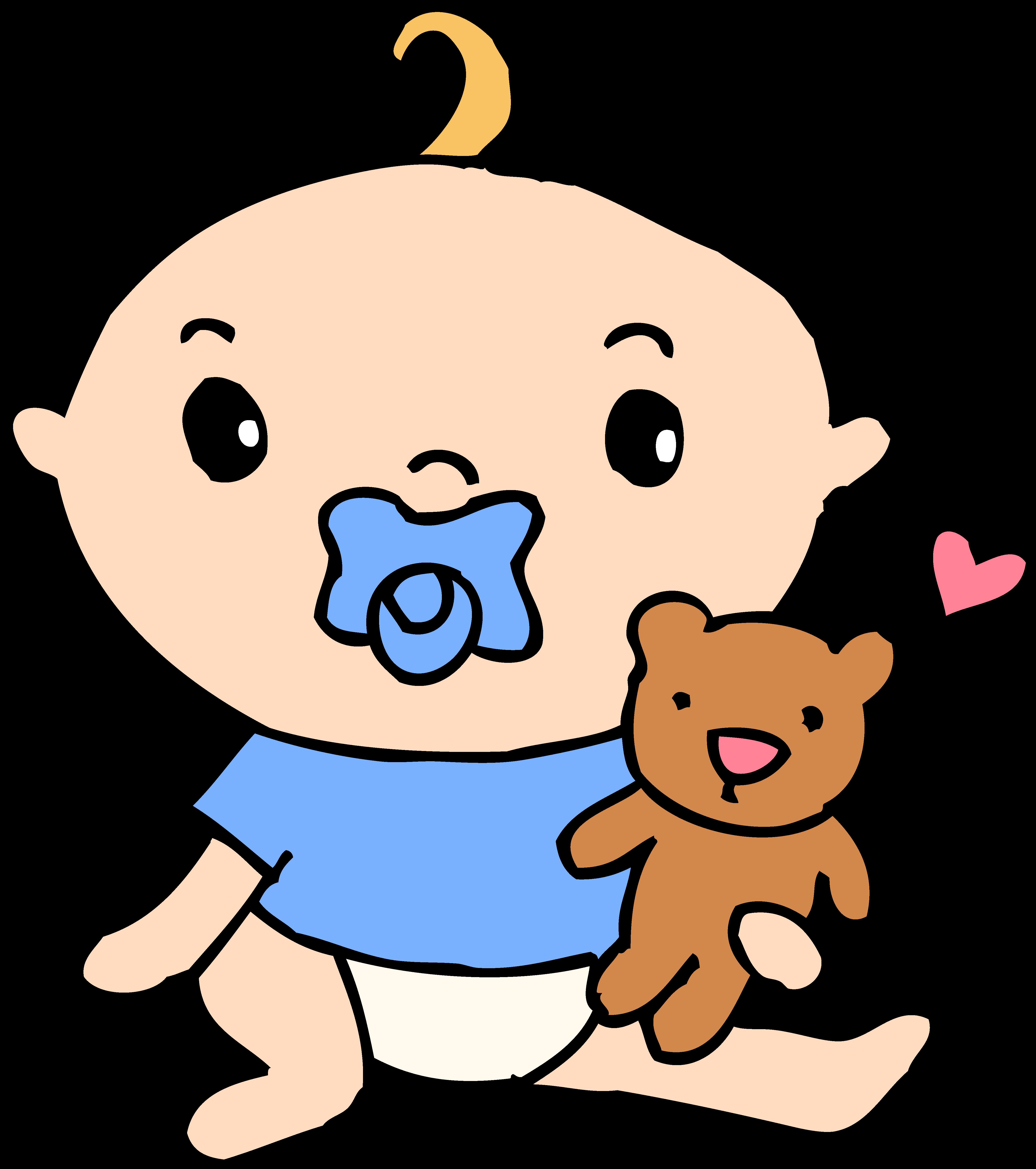 Babysitting clipart infant. Baby cliparts zone superhero