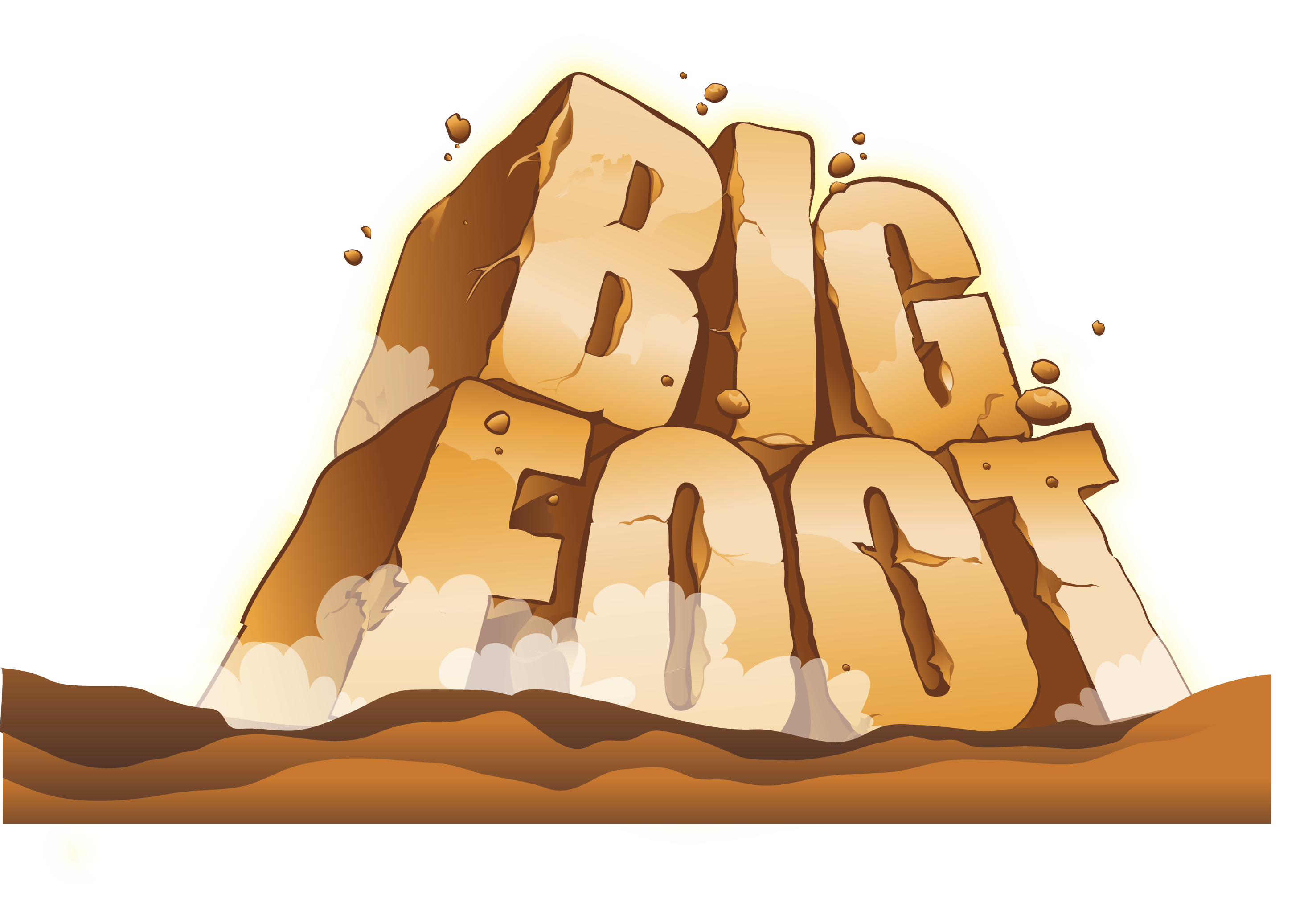 Feet clipart bigfoot. Online slot title with