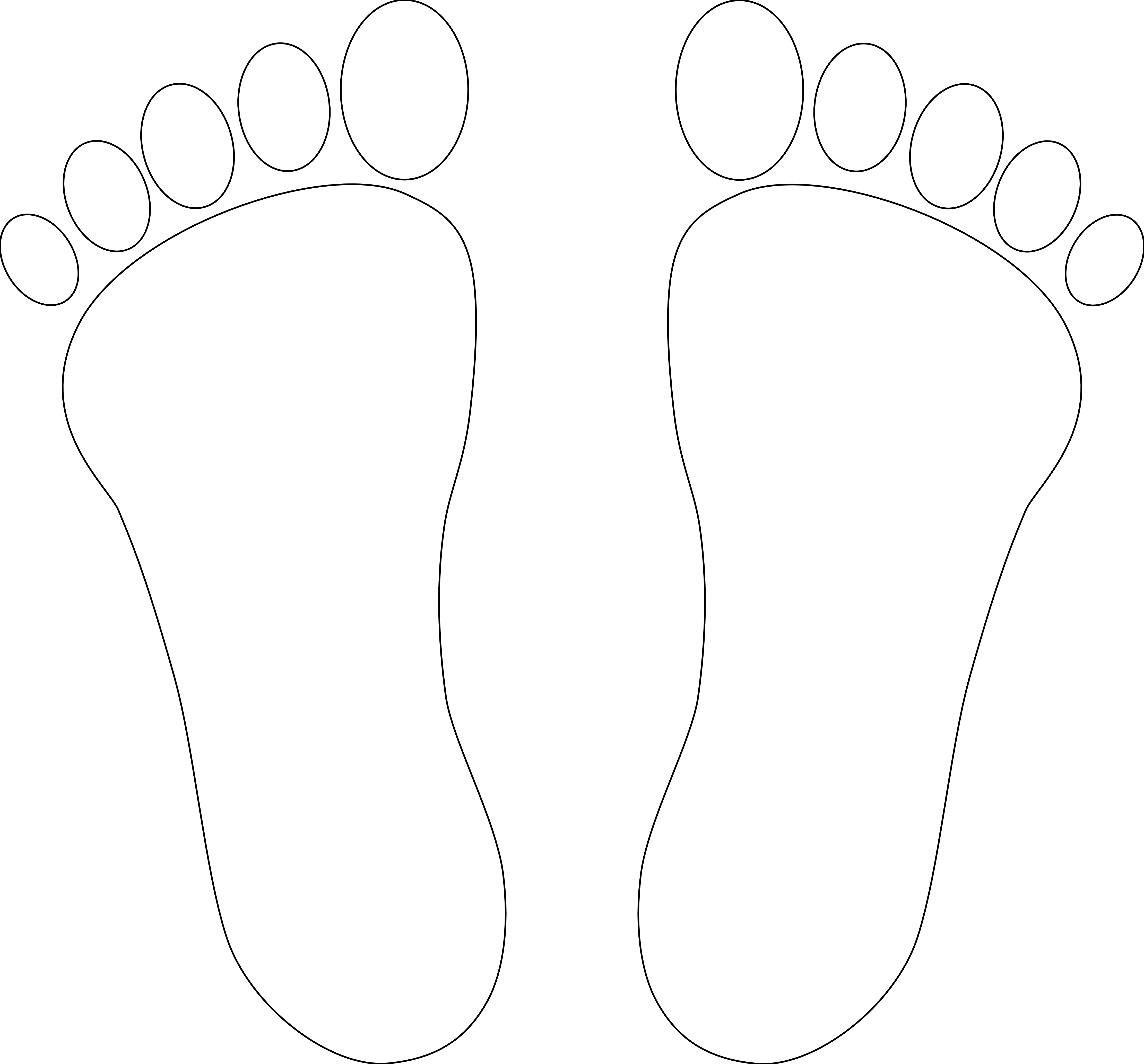 Hurt clipart foot pain.  minute plantar fasciitis
