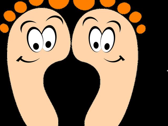 Free download clip art. Feet clipart clean foot