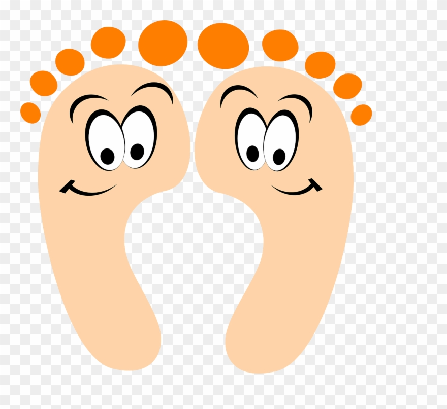 Care toes png download. Feet clipart diabetic foot