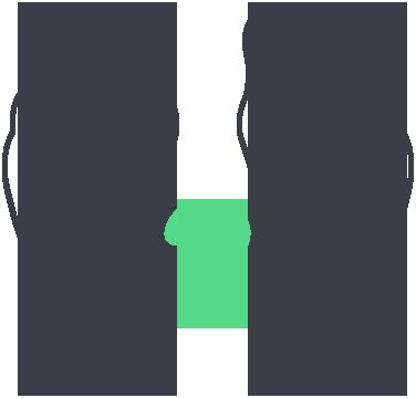 Wear active ankle troy. Feet clipart diabetic foot