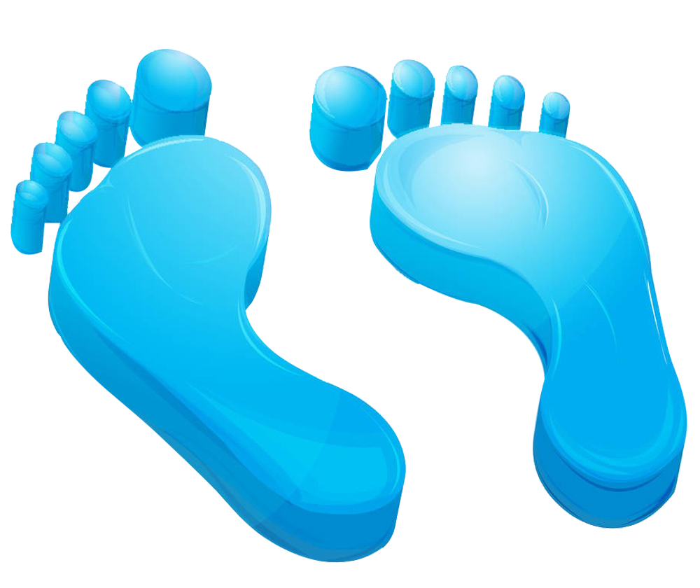 And ankle surgery podiatrist. Feet clipart diabetic foot