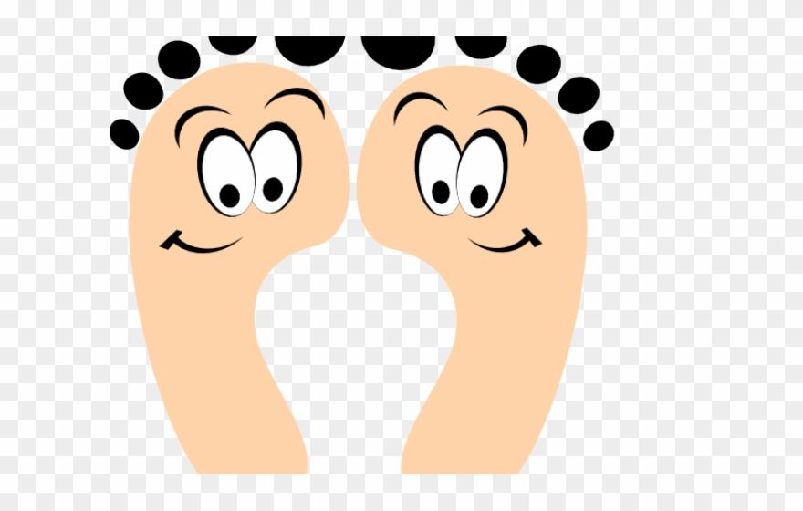 Feet clipart diabetic foot. Happy toes png transparent