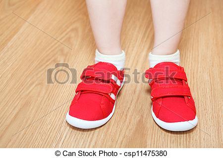 On the . Feet clipart floor clipart