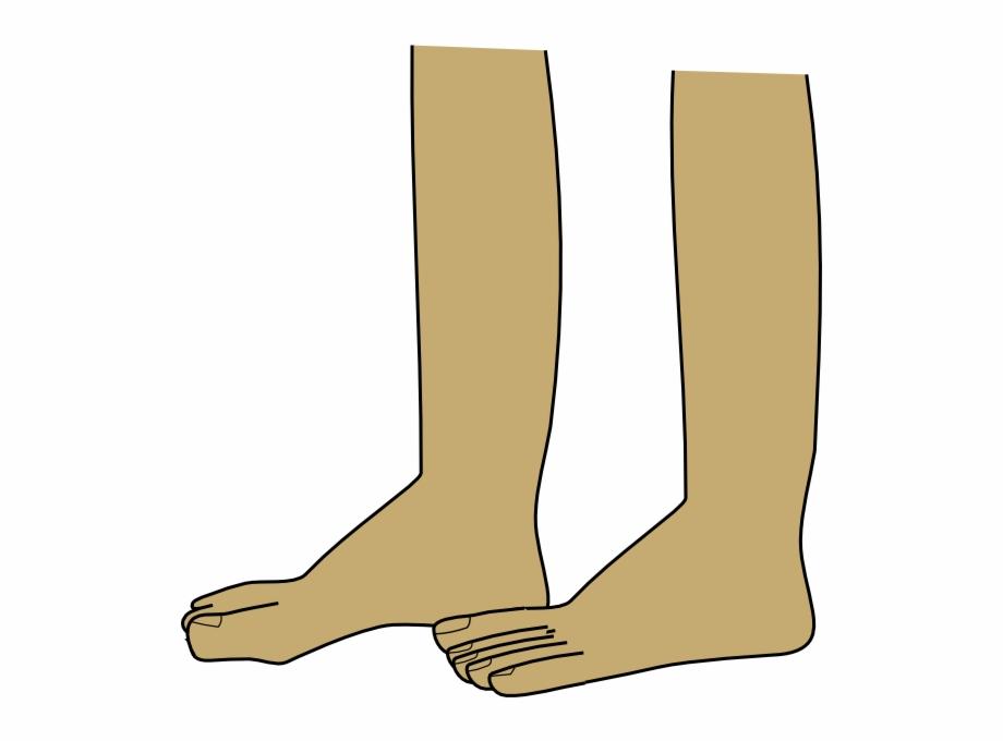 Feet clip art on. Foot clipart floor clipart