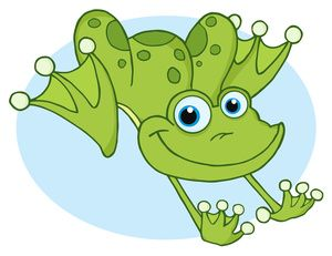 Toad clipart jumps. Frog clip art images
