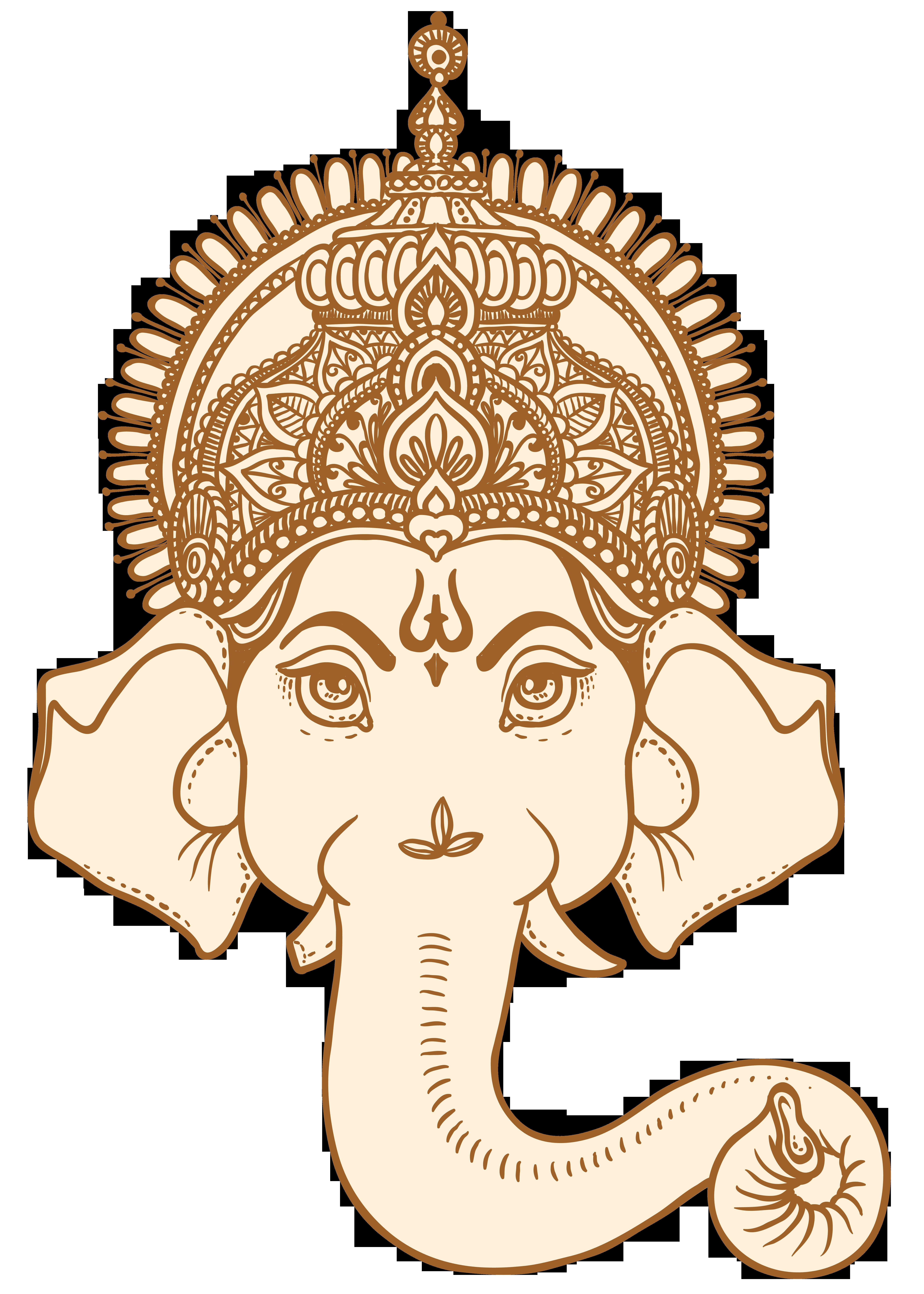 Feet Clipart Laxmi Picture 1079640 Feet Clipart Laxmi Elephant , little elephant , gray elephant illustration transparent background png clipart. feet clipart laxmi picture 1079640 feet clipart laxmi