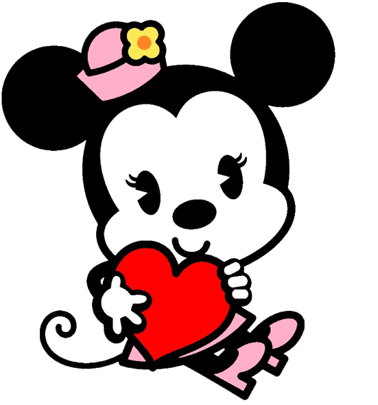 Y minnie beb s. Feet clipart mickey mouse