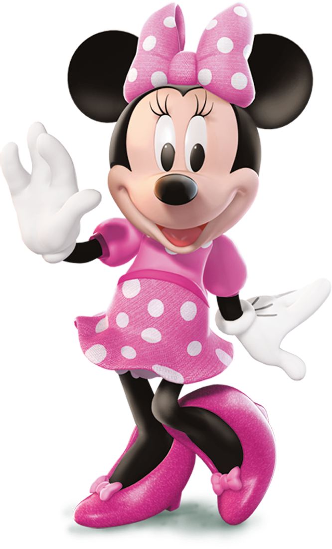Image fighters of lapis. Minnie mouse png images