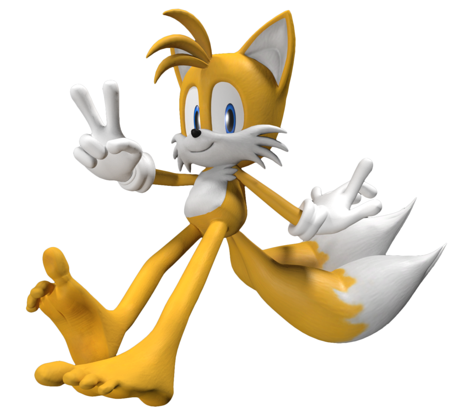 d tails soft. Feet clipart one foot
