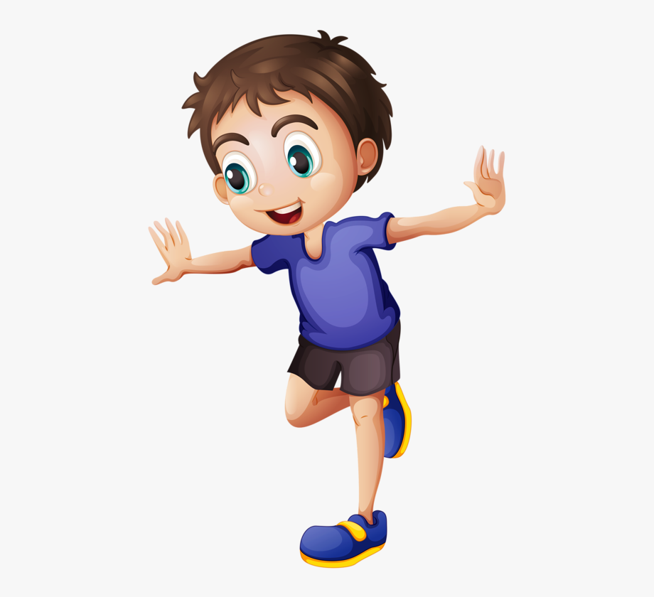 Banner transparent stock person. Foot clipart one foot