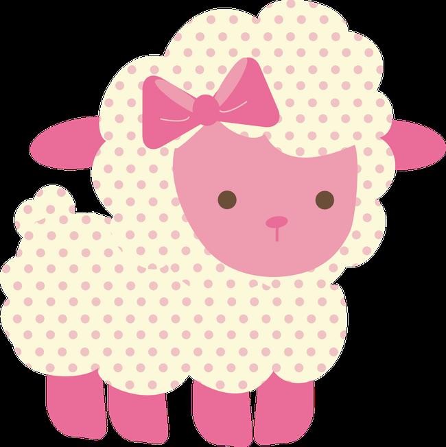 Foot clipart sheep. Pin by sandi radue