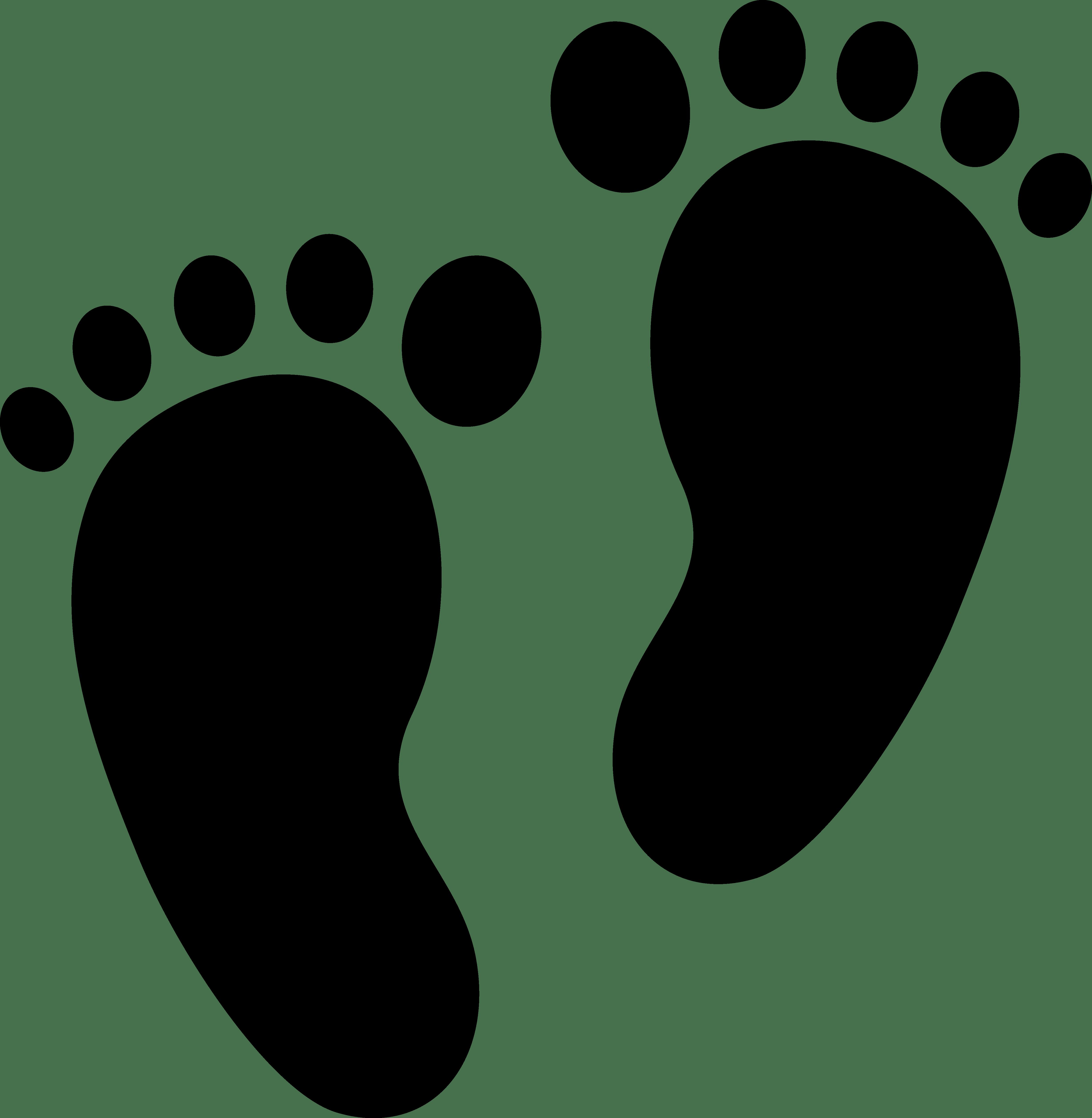 Download wallpaper toes full. Feet clipart toe