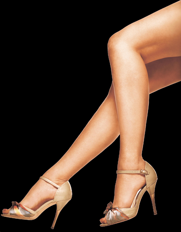 Legz transparent pencil and. Heels clipart logo
