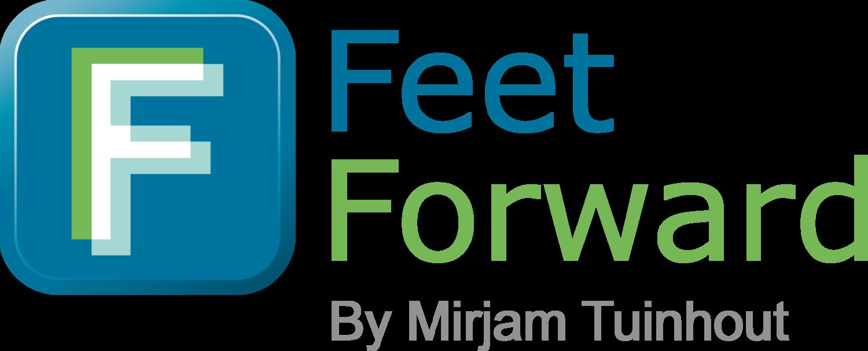 testen om een. Feet clipart voet