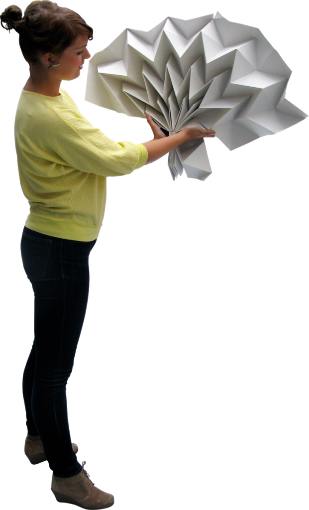 Female clipart architecture. Model png image purepng