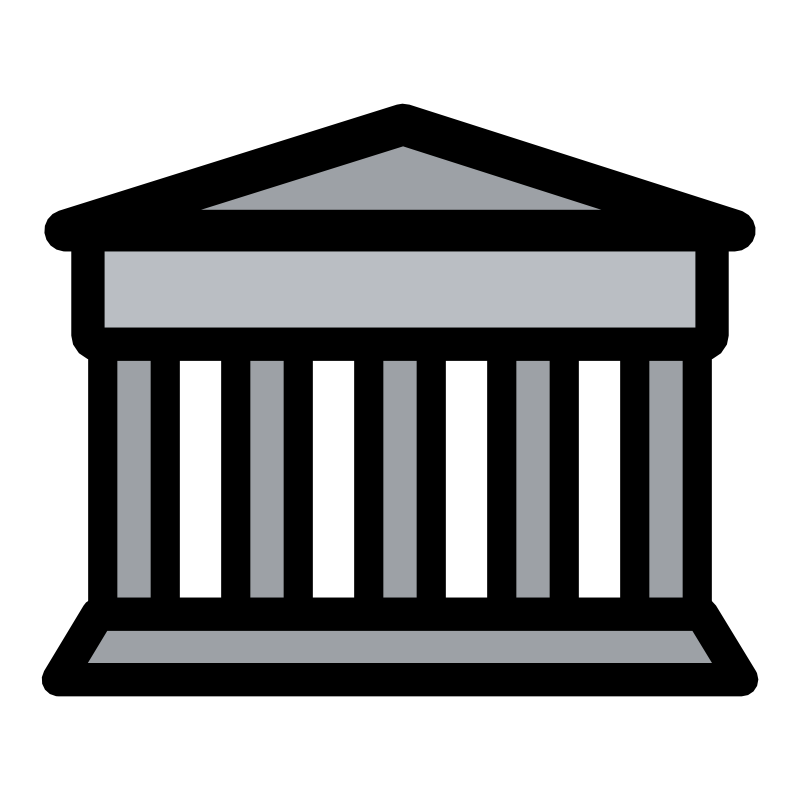 Images of Banking Images Clip Art