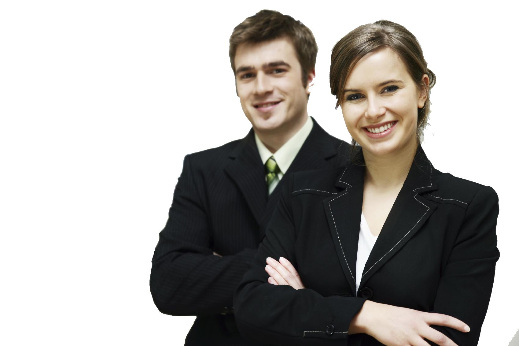 Professional clipart buisnessman. Business png transparent images