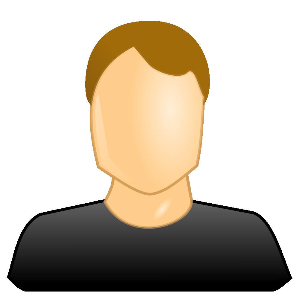 Neck clipart oval face. Onlinelabels clip art female