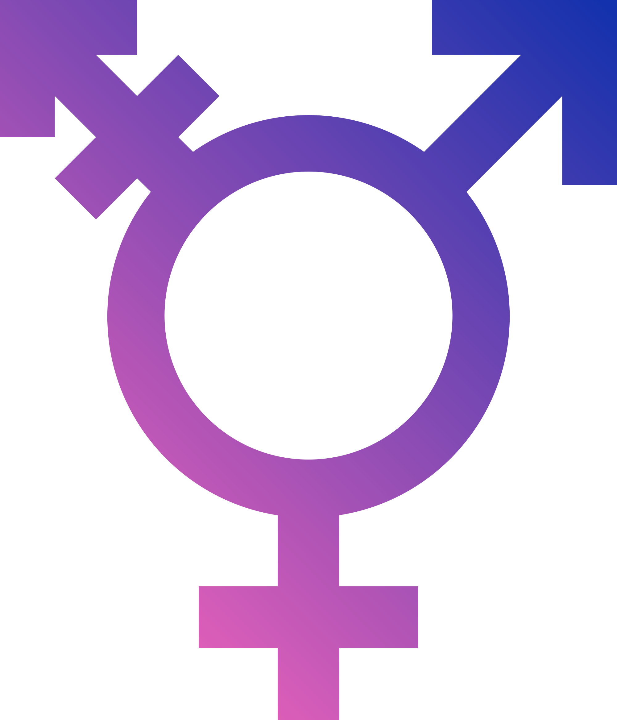 Female clipart female gender. Neutral silhouette at getdrawings