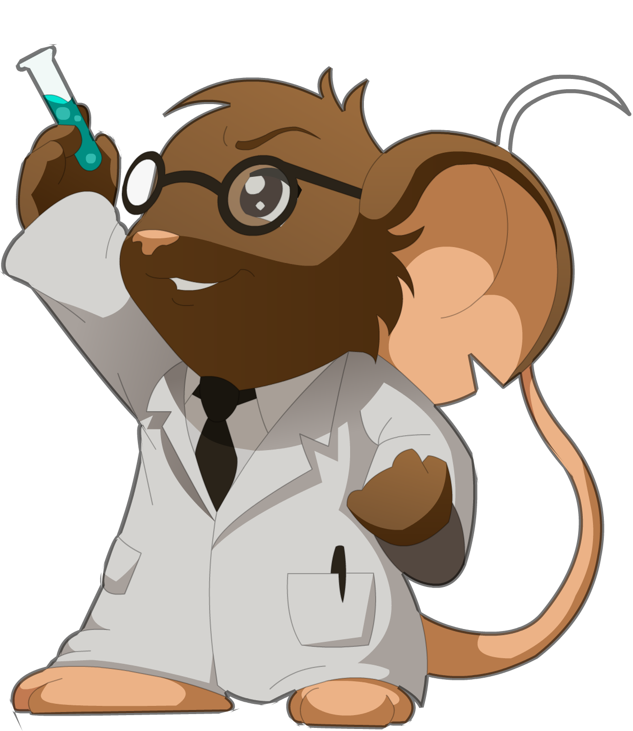 Png transparent images all. Female clipart forensic scientist