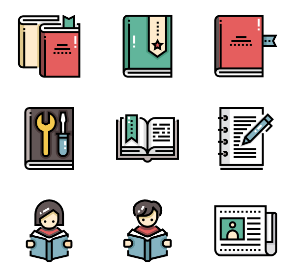 Png transparent images pluspng. Lady clipart librarian