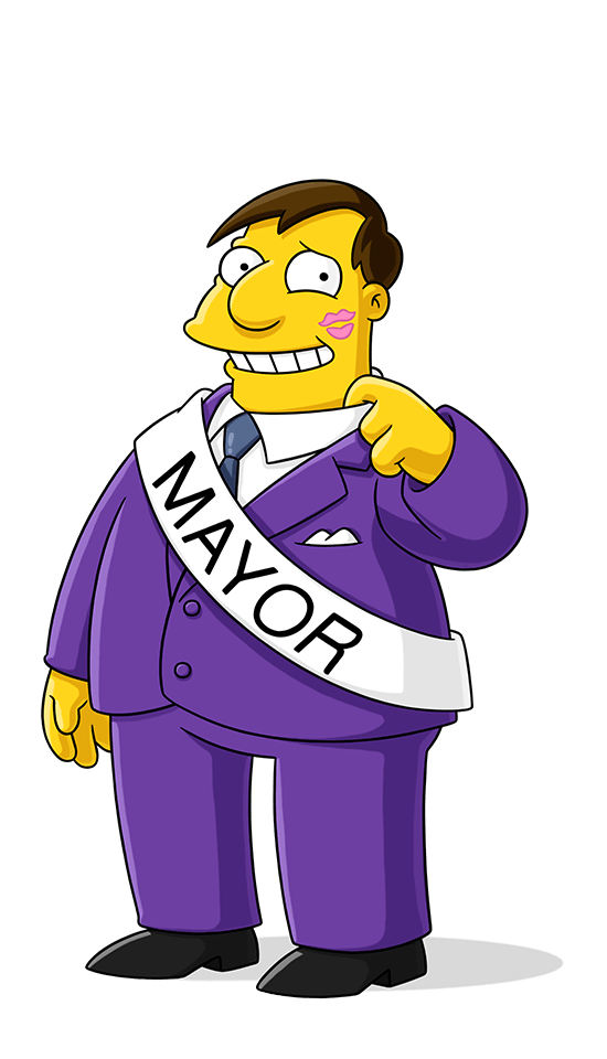 Female clipart mayor.  collection of high