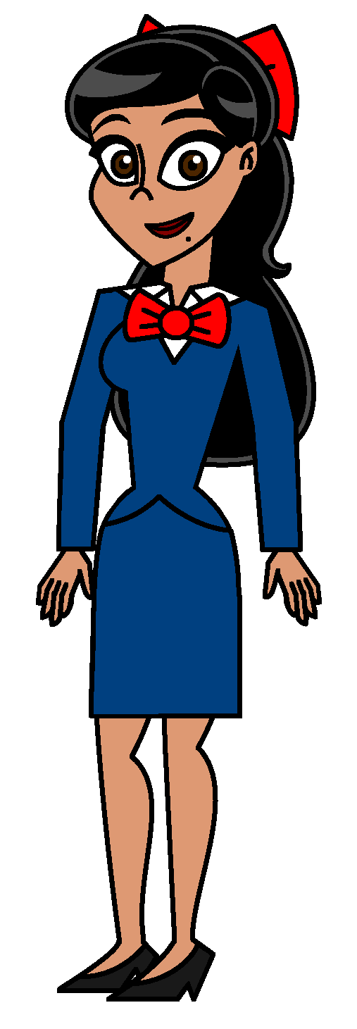 collection of high. Female clipart mayor