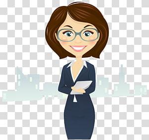 Female clipart professional. Pauline taylor woman women