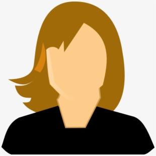 female clipart professional