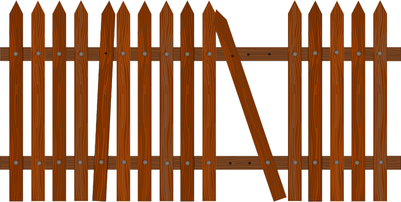 Fence png transparent hd. Fencing clipart fencing equipment