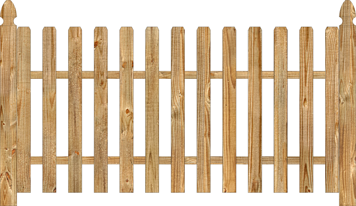 Fence clipart bamboo fence. Png transparent hd images